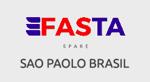 SAN PAOLO BRASIL