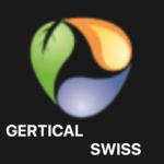 GESTICAL SWISS